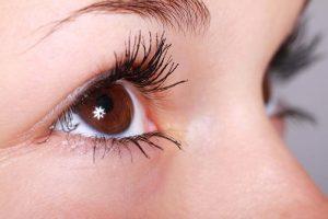 เราสามารถดูแลสายตาของเราได้อย่างไรบ้าง