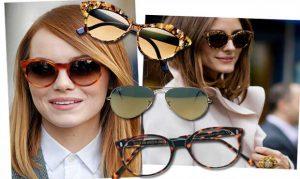 Read more about the article เคล็ดลับในการเลือกแว่นตาให้เหมาะสมกับใบหน้าของคุณ